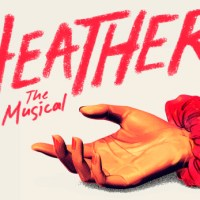"Upstage Productions bringing ""Heathers: The Musical"" to Helsinki Hudson"