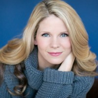 Kelli O'Hara, Alan Cumming, MOMIX, Paul Taylor Dance added to Mahaiwe 2016 Schedule