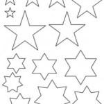 Pola Bintang
