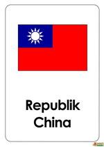 Bendera RC