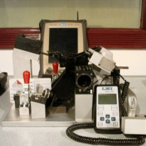 Measurement devices and syustems for any manufacturing process