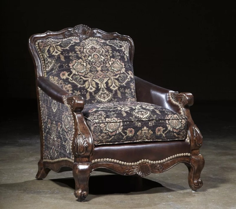 Large Of Ottoman Style Chair