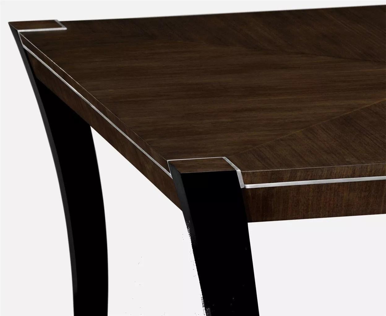 Fullsize Of High Top Tables