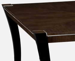 Small Of High Top Tables