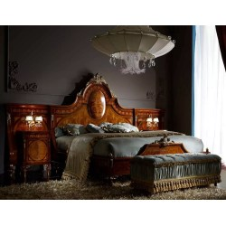 Small Crop Of Luxurious Master Bedroom Furniture