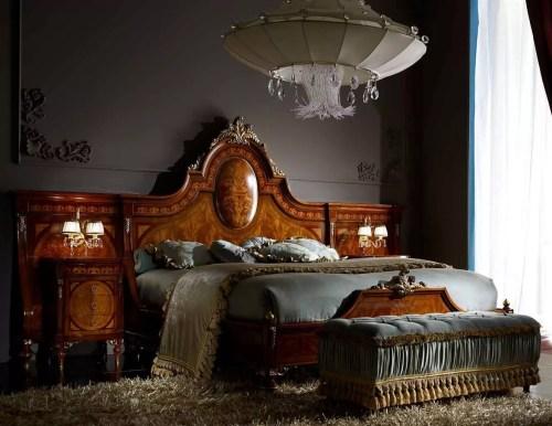 Medium Of Luxurious Master Bedroom Furniture
