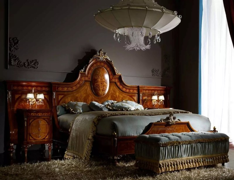 Large Of Luxurious Master Bedroom Furniture