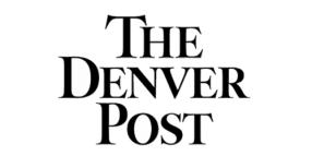 Denver-Post
