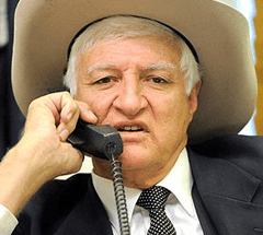 Response to Katter's Australian Party suspension