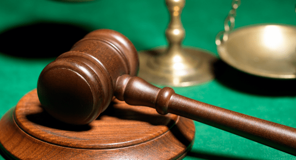 Legal Update: Taking the ADB President/NCAT to court
