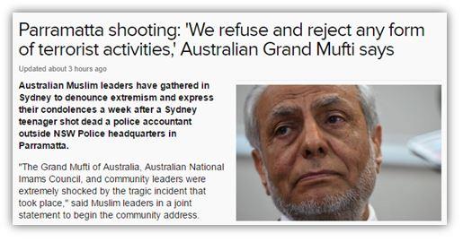 ABC headline