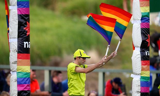GayFL