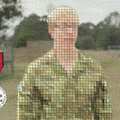 Australian Defence Medal madness