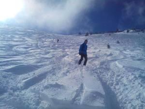 ski_hors_piste