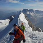 Ski Hors piste et de Randonnée