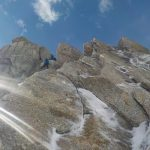 alpinisme_16-07-2016_2