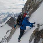 alpinisme_16-07-2016_6