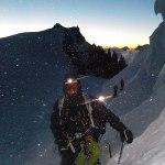alpinisme_17-07-2016_1