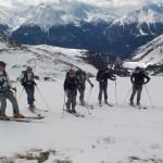 alpinisme_08-04-2016_1