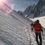 alpinisme_10-04-2016_10