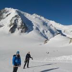 alpinisme_12-07-2016_2
