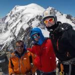 alpinisme_12-07-2016_7