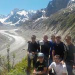 alpinisme_14-07-2016_3