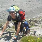 alpinisme_14-07-2016_4