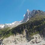 alpinisme_14-07-2016_5
