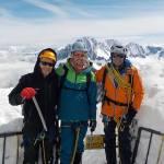 alpinisme_19-06-2016