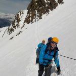 alpinisme_21-06-2016_4