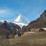 alpinisme_22-04-2016_14