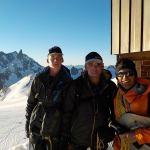 alpinisme_23-06-2016_3