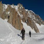 alpinisme_23-06-2016_6