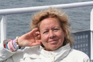 Eva-Maria Kraske