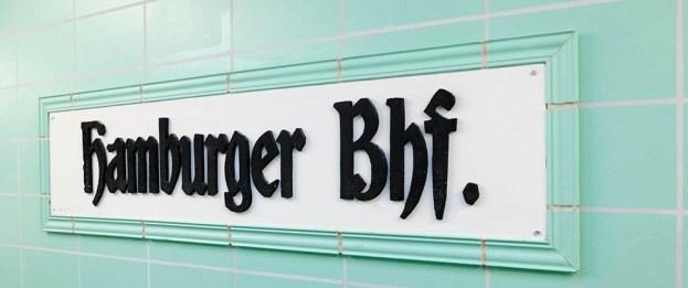 DSCF4980_hamburg_bhf_blog