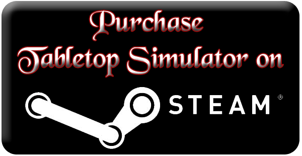 Purchase Tabletop Simulator on Steam!
