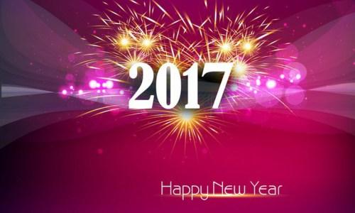 Prepárate para un 2017 lleno de oportunidades