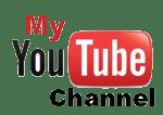 youtube-01