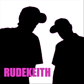 rudekeithremix