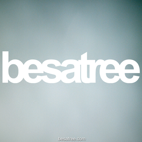besatree---FAWM