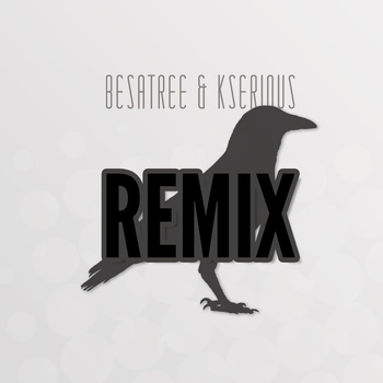 Temperatures Rising (REMIX)