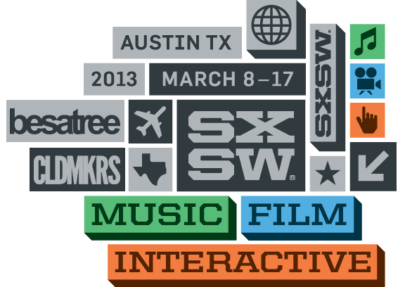 besasxsw2013