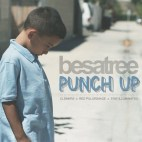 Besatree-Punch-Up-Art