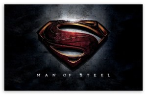 man_of_steel_2013-t2
