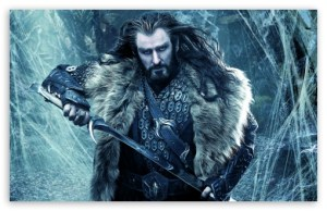 the_hobbit_the_desolation_of_smaug_thorin_oakenshield-t2