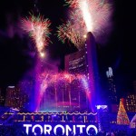 christmas-tree-litup-festival-in-toronto