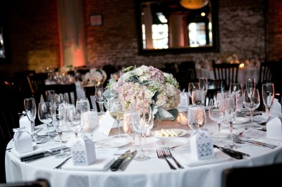 {Weddings} The Wedding Planner – planning // design ...
