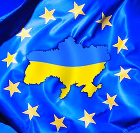 ukraine_europe_asia_450_380