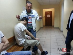redaktor-odesskogo-sayta-zaderzhan-na-2-mesyatsa-za-narkotiki_big
